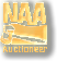 Member, National Auctioneers Association