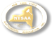 Member, New York State Auctioneers Association
